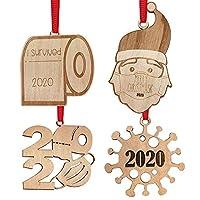 クリスマスツリー飾り きれい クリスマス セットあり ホリデーパーティーの装飾 クリスマスパーティー用品 クリスマスダイニングデコレーション クリスマスツリーの装飾 クリスマスツリー