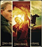 Close Up Herr der Ringe Poster Legolas (32cm x 95cm)