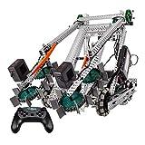VEX EDR V5 Competition Super Kit, STEM Robotic Construction Toy