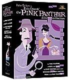 ピンク・パンサー フィルム・コレクション [DVD] image