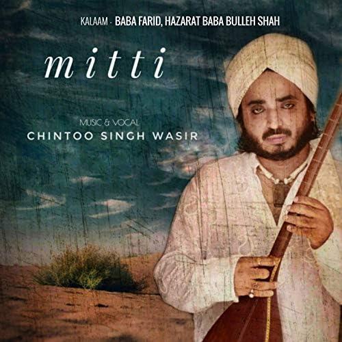 Chintoo Singh Wasir