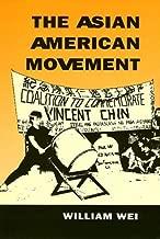 The Asian American Movement (Asian American History & Cultu)