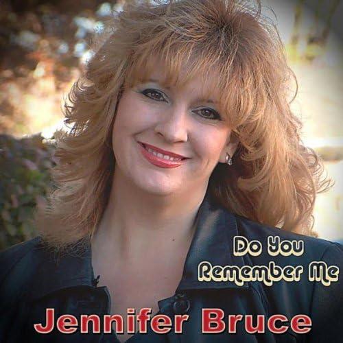 Jennifer Bruce