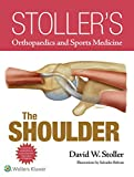 Stoller, D: Stoller's Orthopaedics and Sports Medicine: The