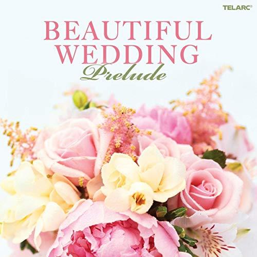 wedding prelude - 5