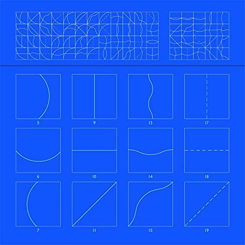 Steffi, マーティン & Air Texture