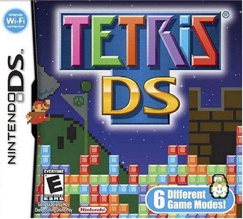 Nintendo of Canada Nintendo DS Games & Hardware - Best Reviews Tips