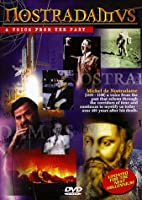 Nostradamus: Voice From the Past [DVD]