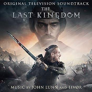 The Last Kingdom  Original Television Soundtrack