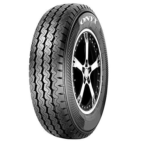 Neumático de verano Onyx NY-05 195/80 R15 106 R