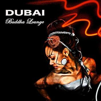 Dubai Bar and Buddha Lounge: Sensual Lounge Bar Music, Chill Out Cafe and Soft Jazz Lounge