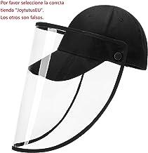 Amazon.es: gorra seguridad