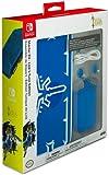 Sacoche en EVA durable Rangement spacieux Tout ce dont vous avez besoin pour votre console Nintendo Licence officiel Nintendo / Zelda