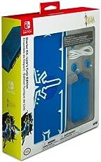 Image of Nintendo Switch Zelda. Brand catalog list of PDP.