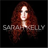 Songtexte von Sarah Kelly - Where the Past Meets Today