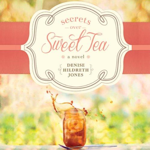 Secrets Over Sweet Tea                   De :                                                                                                                                 Denise Hildreth Jones                               Lu par :                                                                                                                                 Denise Hildreth Jones                      Durée : 9 h et 53 min     Pas de notations     Global 0,0