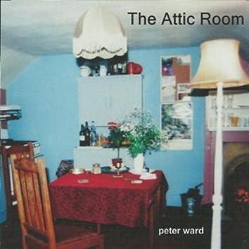 Tha Attic Room