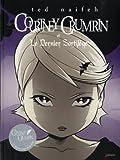 Courtney Crumrin - Tome 6 Et le dernier sortilège (6)