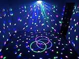 Zoom IMG-2 besmall disco light