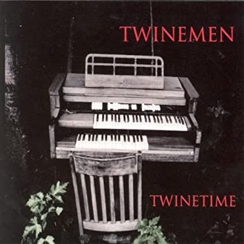 Twinetime
