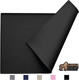 Best silicone feeding mat Reviews