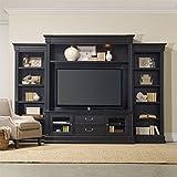Hooker Furniture 5371-70222
