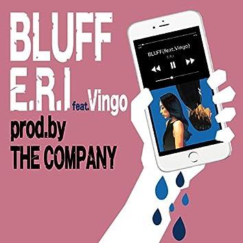 Bluff (feat. Vingo)