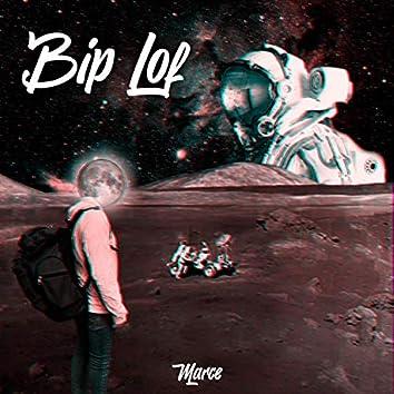 Bip Lof
