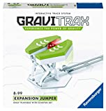 GraviTrax Jumper, Multicolor (Ravensburger 27617)