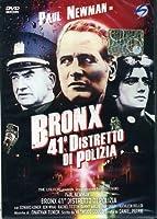 Bronx - 41° Distretto Di Polizia [Italian Edition]