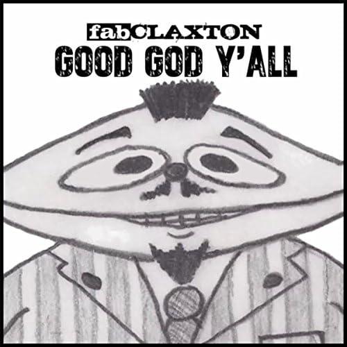 Fab Claxton