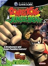 Best donkey konga gamecube controller Reviews