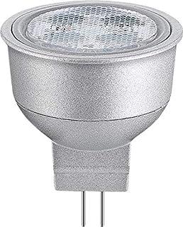 Suchergebnis auf für: Reflektor GU4 LED Lampen