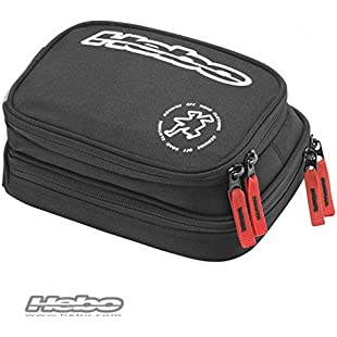 Off-road enduro tool bag for rear tail documentation HEBO TOOLS:Viralinfo