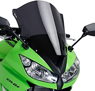 Amazon.es: Kawasaki Er6f