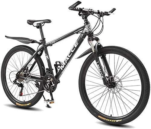 WSJYP 26 Pouces Vélo de Montagne...