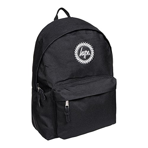 Hype Backpack Rucksack Bag | Boys - Girls - Mens | Various Styles & Colours