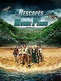 Les rescapés du monde perdu