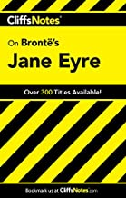 Best cliffsnotes jane eyre Reviews