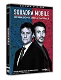 Squadra Mobile Stg.2 (Box 3 Dvd)