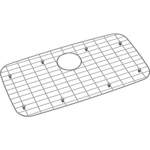 Dayton GOBG2816SS Stainless Steel Bottom Grid