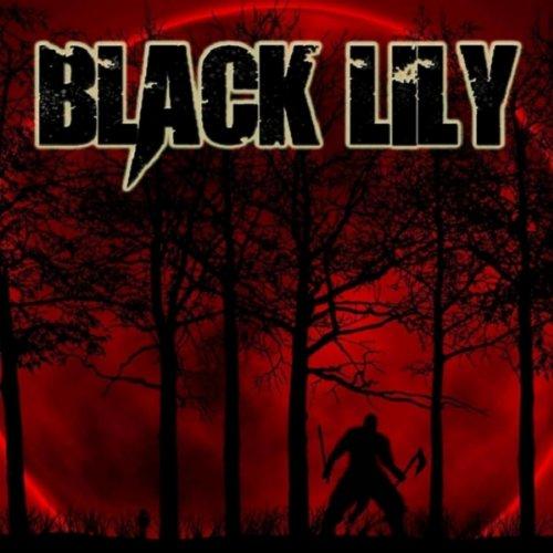 Black Lily EP