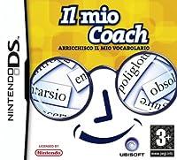 Il Mio Coach-Arricchisco il Vocabolario(輸入版)