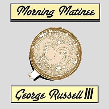 Morning Matinee