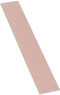 Thermal Grizzly Minus Pad 8 Compuesto - Disipador de Calor (120 mm, 20 mm, 0,5 mm, -100-250 °C)