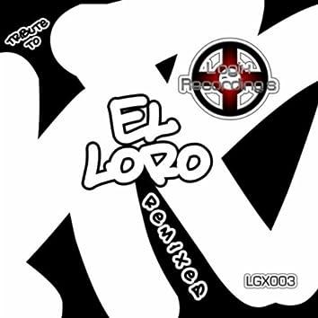 El Loro EP