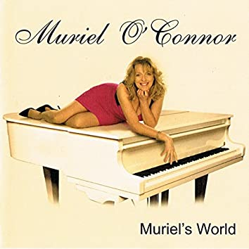 Muriel's World