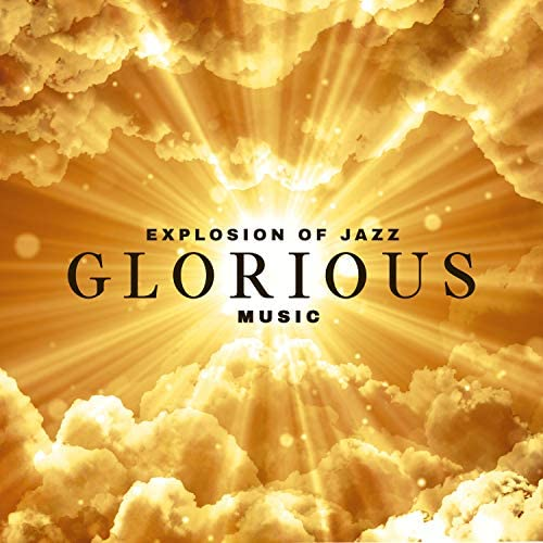 Glorious Music Academy