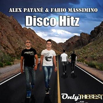 Disco Hitz