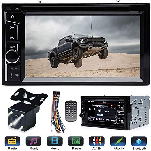 car stereo ford f150 - 6